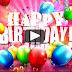 Feliz Cumpleaños - Happy Birthday,  Me gustaría vivir eternamente, respirar tu aire y sentir tu pulso y tu corazón mil siglos más.