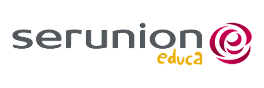 Serunion Educa