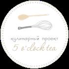 Кулинарный проект