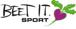 Beet It Sport