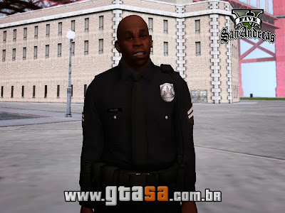[DOWNLOAD]Pack Skins da Policia do GTA V Pack%20Skins%20da%20Policia%20do%20GTA%20V