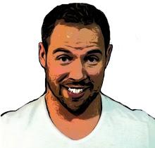steroide kaufen forum