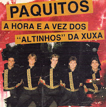 Paquitos