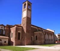 Concerto di musica classica nel ex convento della Annunciata ad Abbiategrasso