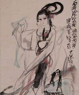 Xi-Shi