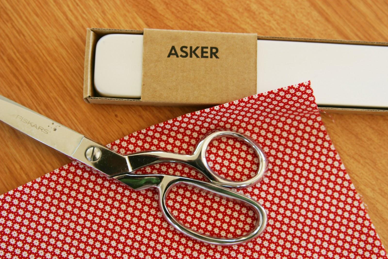 C mo hacer un bonito soporte magn tico para cuchillos - Como hacer soporte para cuchillos ...