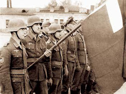 Georgian Legion of Wehrmacht