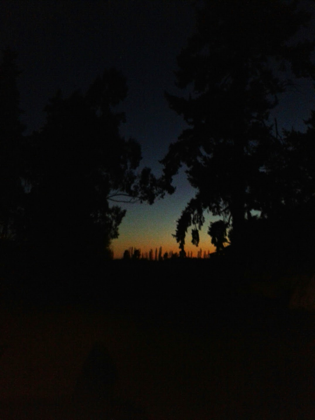 http://momentodeviajeandcraft.blogspot.co.nz/