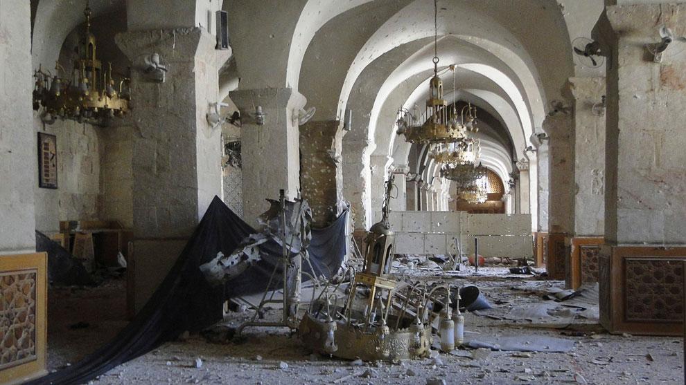 [Image: Ruins+of+Syria+24.jpg]
