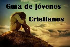 GUIA DE JÓVENES CRISTIANOS