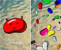 Aplikasi Terbaik Untuk Android Jellybean