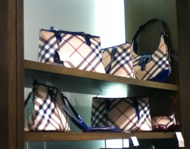 burberry wallets outlet k6xu  burberry outlet usa