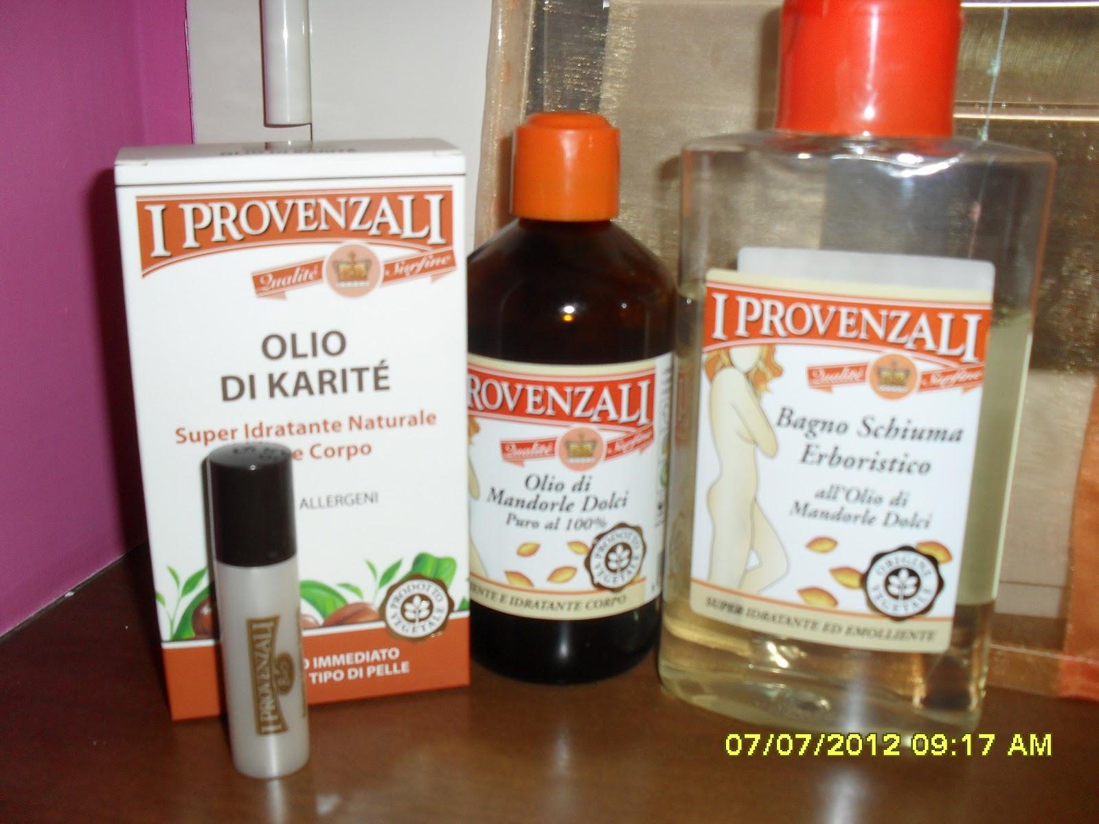 Bagno Idratante Naturale : Bambù carbone sapone da bagno sapone sbiancante per tutto il corpo