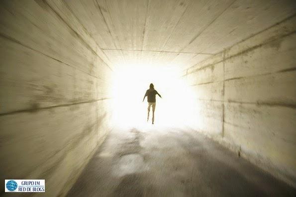 Investigación paranormal