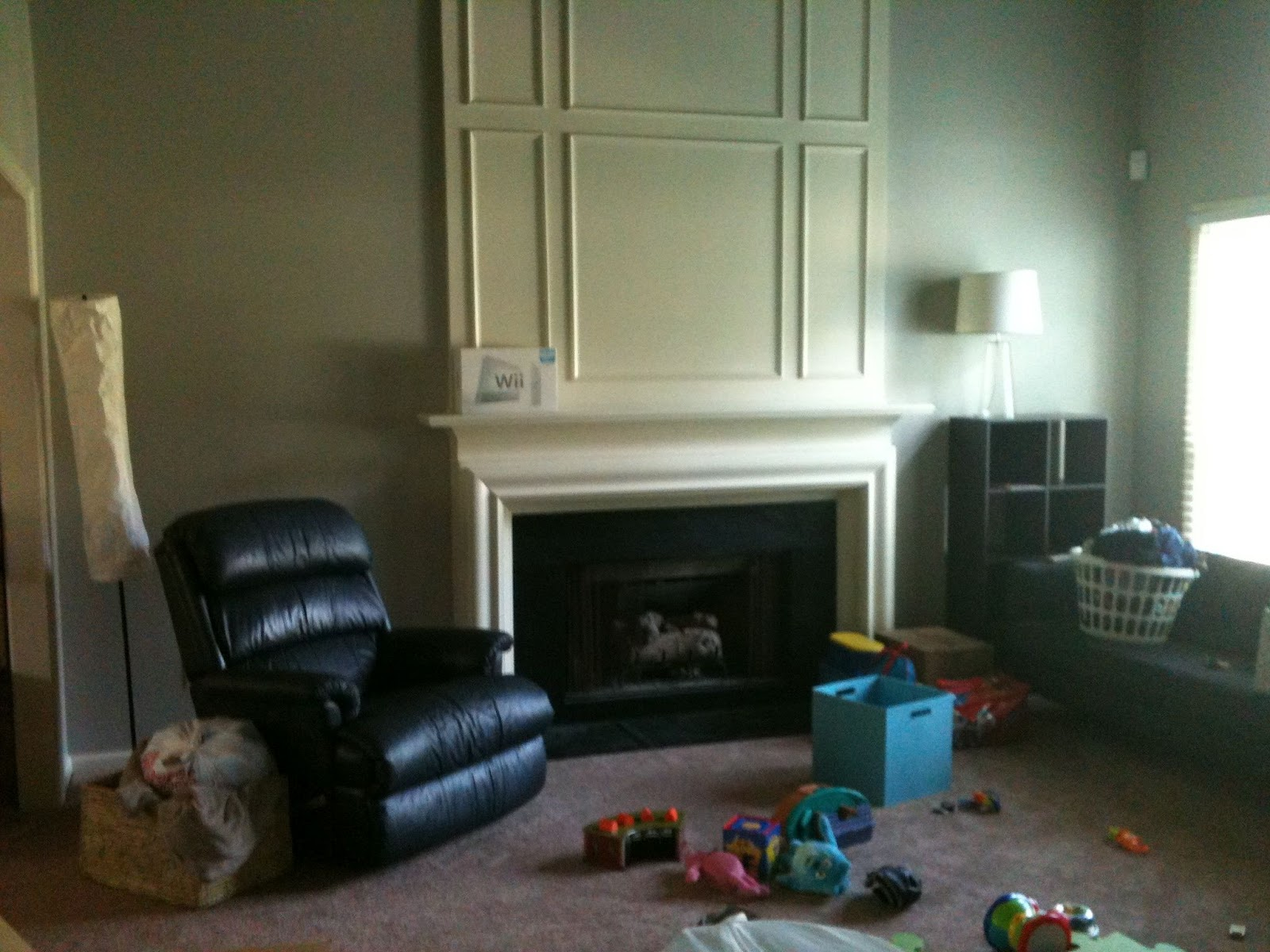 Help me decorate my new living room the b keeps us honest - Help with decorating my living room ...