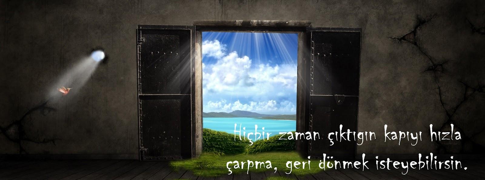 Aşk Fotoları Kapak sözlü