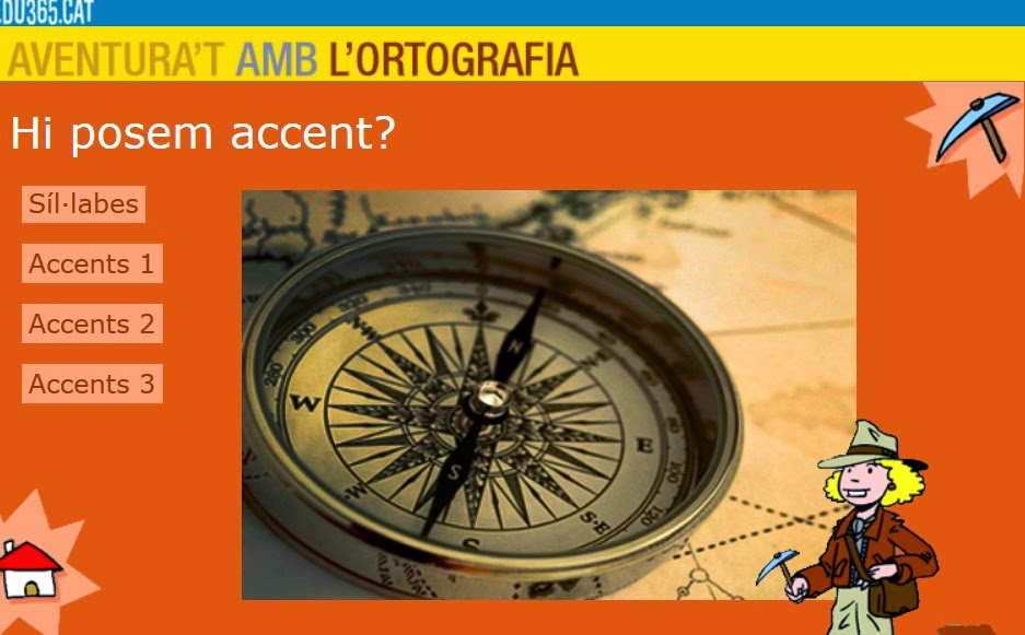 http://www.edu365.cat/primaria/muds/catala/ortografia/cs02.htm