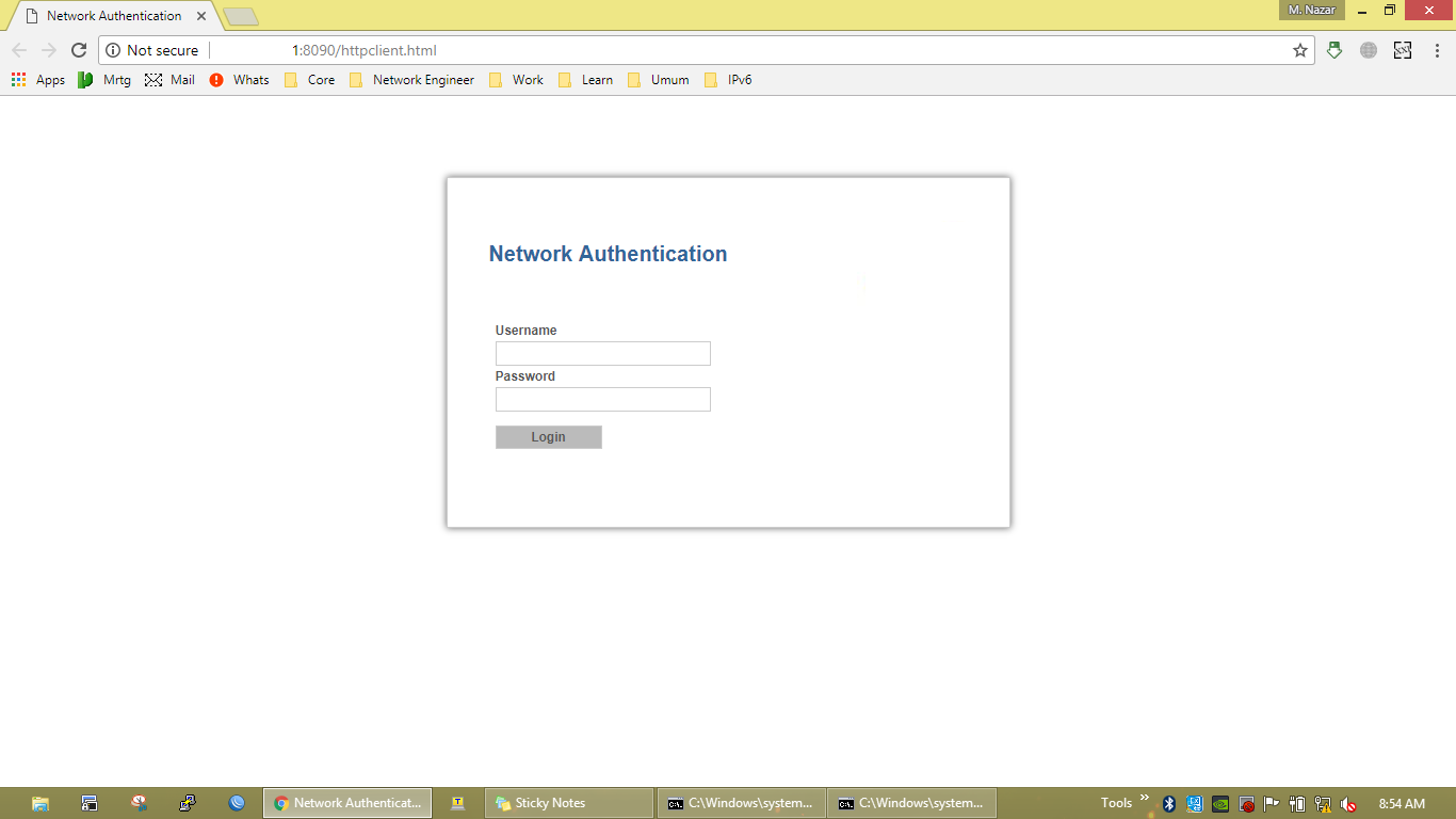 cisco anyconnect vpn client windows 10 free download