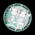 Escola José Juan Ortiz