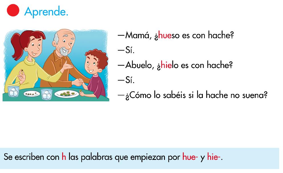 http://www.primerodecarlos.com/SEGUNDO_PRIMARIA/abril/tema2-3/actividades/lengua/aprende_palabras_con_h/visor.swf
