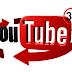 Fitur Terbaru Youtube 360 Derajat