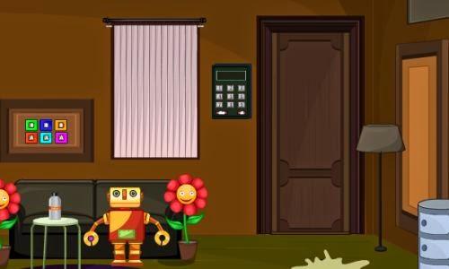 http://www.enagames.com/escape-game/ena-robot-escape