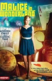 Malice in Wonderland (2009) Online