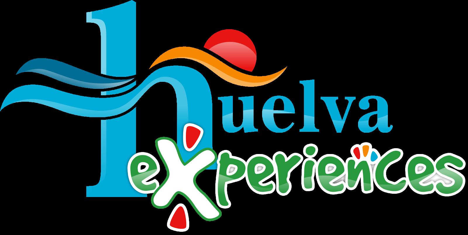 Rutas turísticas en Huelva