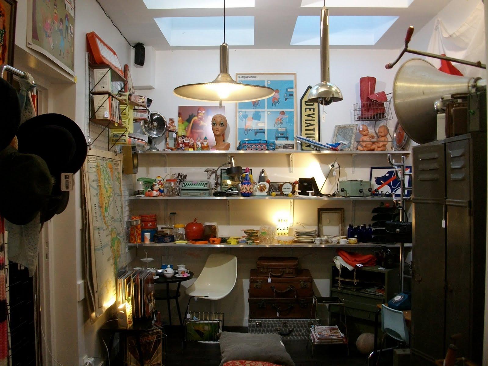 les grigris de sophie rose bunker a quimper. Black Bedroom Furniture Sets. Home Design Ideas