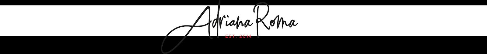 Adriana Roma
