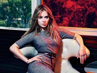 Scarlett Johansson download besplatne pozadine slike za mobitele