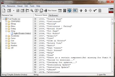 como-traduzir-qualquer-software