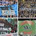 Bayern, Schalke, Hannover, Mainz, BVB... os clubes alemães na ajuda aos refugiados