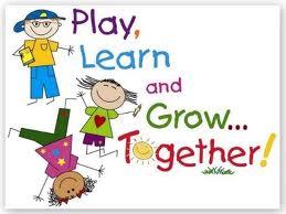 Lembaga Pendidikan Anak Usia Dini