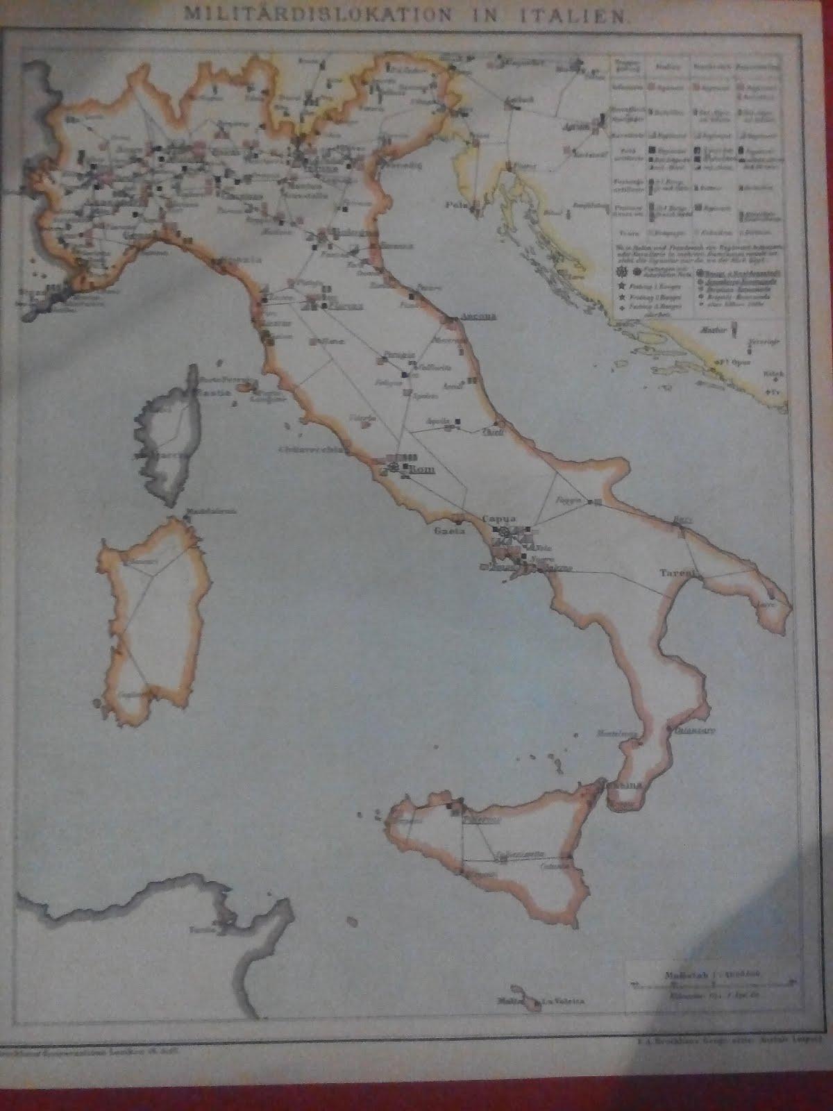 Ancona Museo della Citta 29 ottobre 2017