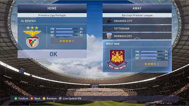 Download Patch PES 2015 Terbaru Tuga Vicio v0.1 Working