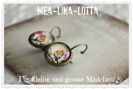 MEA-LINA-LOTTA
