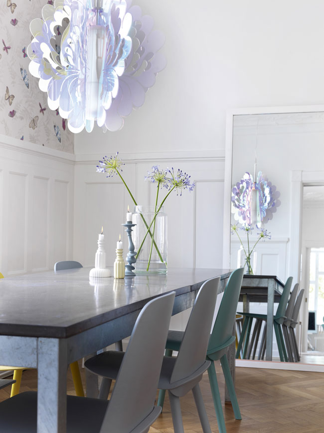 piso-estilo-nordico-colores-pastel
