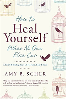 http://www.amazon.com/How-Heal-Yourself-When-Else/dp/0738745545/ref=sr_1_2?ie=UTF8&qid=1441475130&sr=8-2&keywords=how+to+heal+yourself