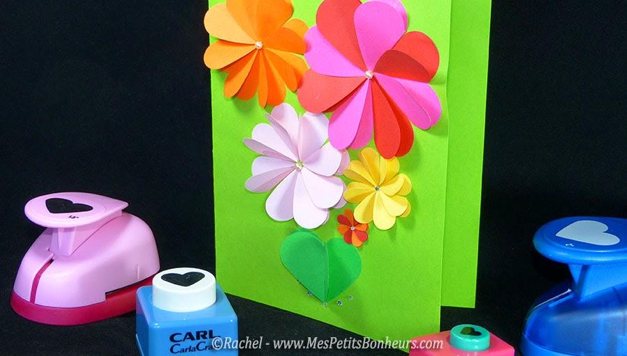 Okul ncesi sanat ve fen etkinlikleri may s 2015 - Fete des meres fleurs ...