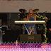 Kaayaventura Carnaval Mérida 2013