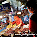 Hatyai Night Market Meriah dan Murah | Part 4