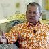 Beri Najib Peluang - Sultan Johor