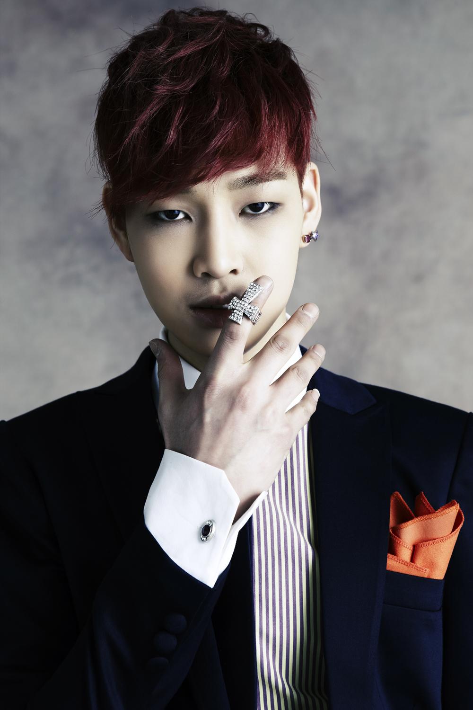 Lee Kwang-Yeon, Thn Corp: Profile & Biography - Bloomberg
