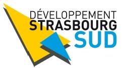 Sur votre agenda : L'entreprise et le risque routier - par Développement Strasbourg Sud
