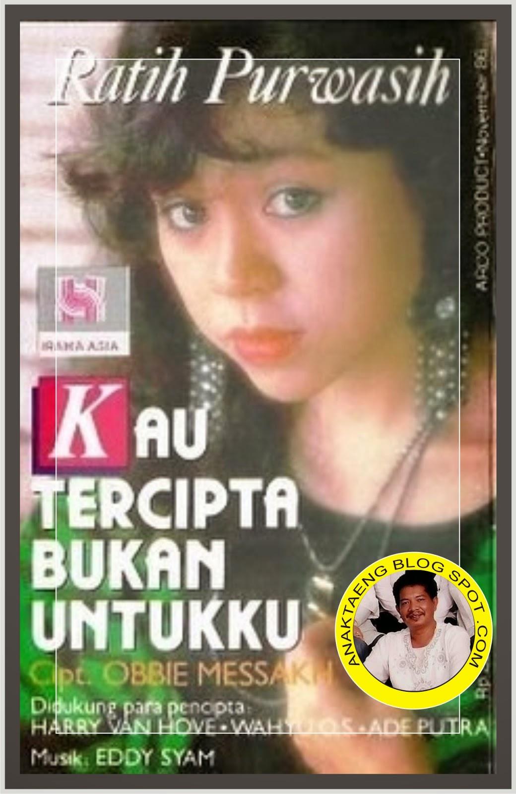 Lagu2 Manis Ratih Purwasihlagu2 Manis Ratih Purwasih