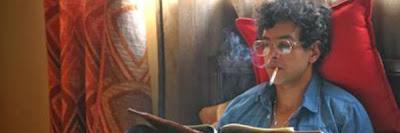 Sal, James Franco, imagen 3