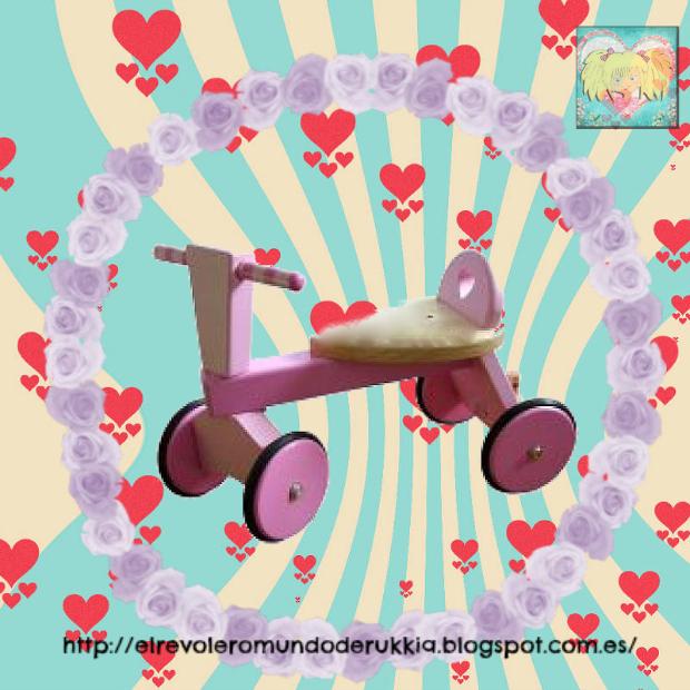 triciclo-niña