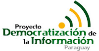 PROYECTO DE DEMOCRATIZACION DE LA COMUNICACIÓN