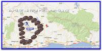 Ruta-pasa-malaga, ruta-vino-malaga, enoturismo-malaga, pasas-malaga, uvas-malaga